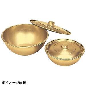 しゅう酸 アルマイトボール用蓋 30cm|lachance