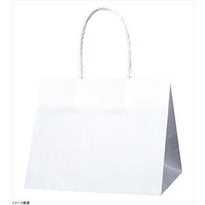 ヘイコー 手提 紙袋 Pスムース 25-19...の関連商品10