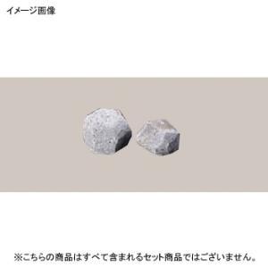 ワッパ煮用 焼石 21422 (1個)|lachance