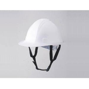 ヘルメット No.170F ABS樹脂|lachance