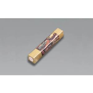 スモークウッド サクラ ロング (全長30cm)の関連商品5