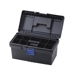 工具箱 パワーボックス TFP-410|lachance