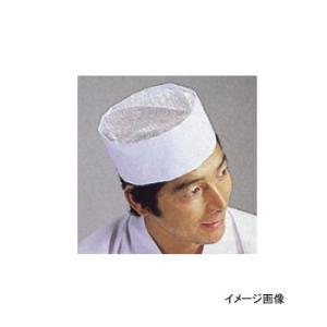 和帽子 JW4621-0 L メッシュ|lachance