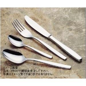 日本製 Saks Super700ソーホー デザートスープスプーン 00180004|lachance