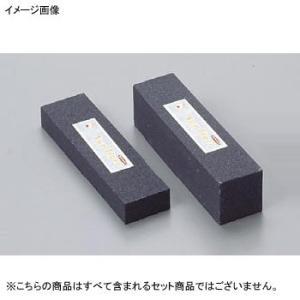 砥石 金剛CNo.100 二丁掛 荒砥 中目(#120)