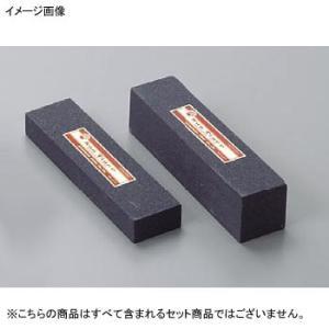 砥石 金剛CNo.500 二丁掛 荒砥 中目(#120)