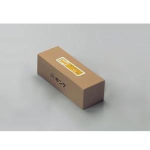 砥石 No.700 L型 中仕上(#700) キングデラックス