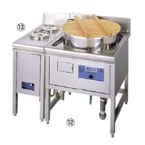 湯煎器 EWTP-350 汁用 電気式|lachance