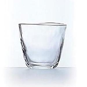 てびねり の器 フリーカップ (P-6690) lachance