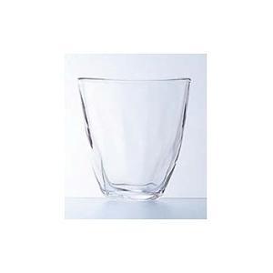 てびねり の器 フリーカップ (L) (P-6696) lachance