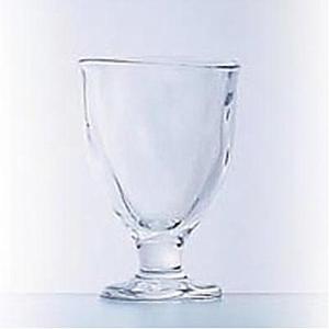 てびねり の器 台付ミニ グラス (P-6698) lachance