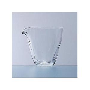 てびねり の器 片口フリーカップ (P-6697) lachance