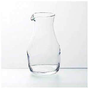 てびねり の器 冷酒カラフェ (B-2204) lachance