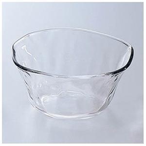 てびねり の器 深鉢 (P-6259) lachance