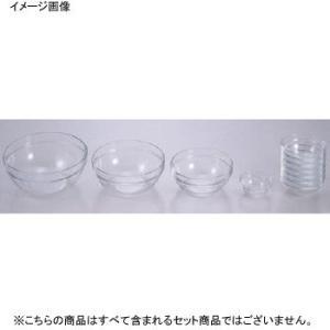 サラダボール アンピラブル アルコロック 09994 26cm|lachance