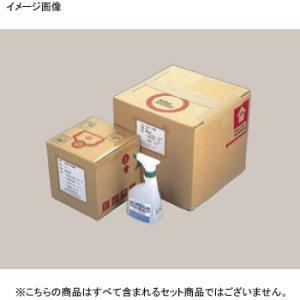 消臭・除菌剤 液体タイプ ワサガード 5L (リットル) lachance