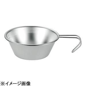 笠原プレス工業 18-8シェラカップ  (GKT8001)|lachance
