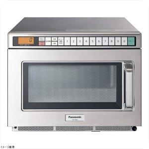 パナソニック 業務用 電子レンジ NE-1802|lachance