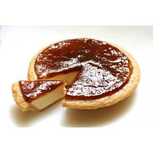 グラン白濱の濃厚チーズケーキ(黒糖・沖縄産・13cm)|lacollaboration