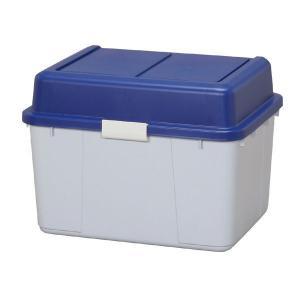 収納ボックス 屋外 灯油タンク AZ-600 アイリスオーヤマ|ladybird6353|02
