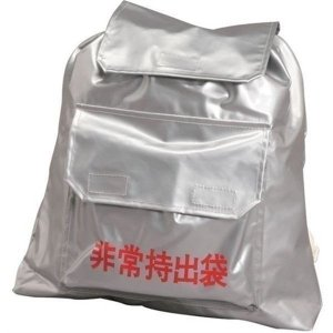 非常用持ち出し袋 非常用持出袋 MF-440 災害グッズ セ...