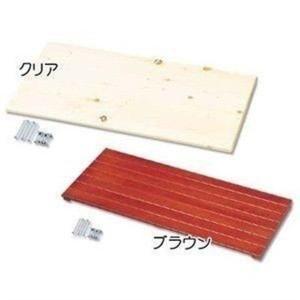iris_coupon ウッディラック棚板 WOR-80T アイリスオーヤマ(幅80×奥行35cm)...
