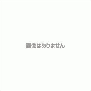 収納ケース ベッド下収納ケース UB-950 ベット 隙間収...