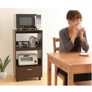 キッチンボード キッチン 台所 机 テーブル ...の詳細画像2