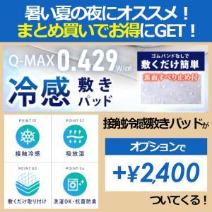 ベッド 脚付きマットレス 送料無料 マットレス付き シングル ベッドマットレスセット 圧縮梱包 19cm おしゃれ ウレタンマット ポケットコイル すのこベッド|ladybird6353|02