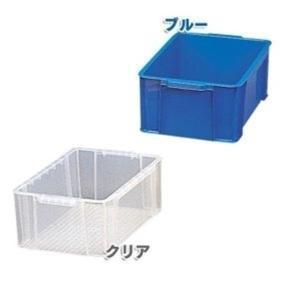 BOXコンテナ 押入れの関連商品3