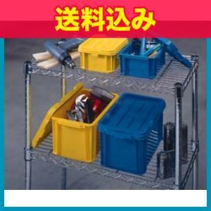 アイリスオーヤマ BOXコンテナ B14.5 ...の関連商品2