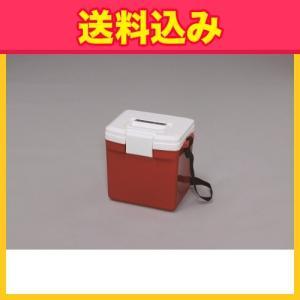 アイリスオーヤマ クーラーボックス CL-7レ...の関連商品8