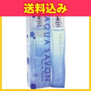 アクアシャボン ウォータリーシャンプーの香り ...の関連商品1