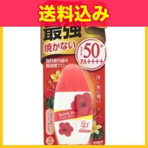 【医薬部外品】サンプレイスーパーブロック 30gの関連商品9