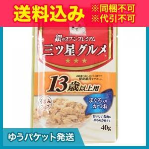 【ゆうパケット送料込み】銀のスプーン プレミア...の関連商品6