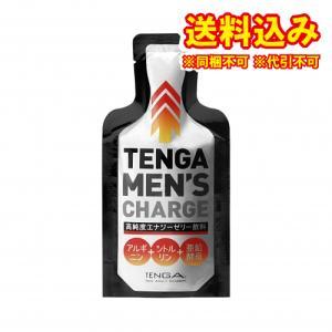 TENGA(テンガ) メンズチャージ 40g×10個※取り寄せ商品 返品不可|ladydrugheartshop-pl