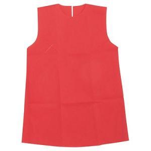 アーテック 衣装ベース C ワンピース 赤※取...の関連商品3