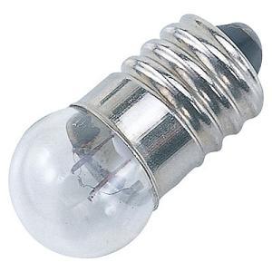 アーテック 豆電球1.5V 1個※取り寄せ商品(注文確定後6-15日頂きます) 返品不可|ladydrugheartshop