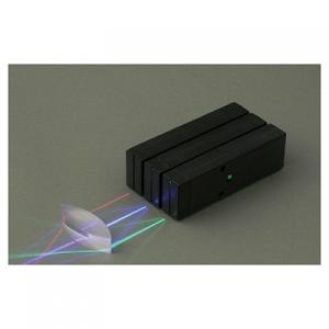 アーテック LED光源装置 3色セット※取り寄せ商品(注文確定後6-15日頂きます) 返品不可