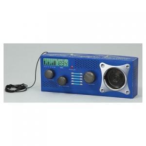 アーテック AM FMラジオ製作キット※取り寄せ商品 注文確定後6-15日頂きます 返品不可の商品画像|ナビ