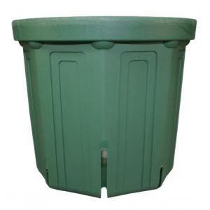スリット鉢 CSM−120 モスグリーン※取り寄せ商品(注文確定後6-20日頂きます) 返品不可|ladydrugheartshop
