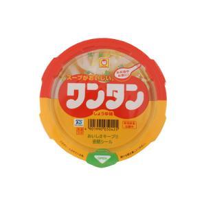 東水 ワンタンカップ しょうゆ味 32g×12個の関連商品4