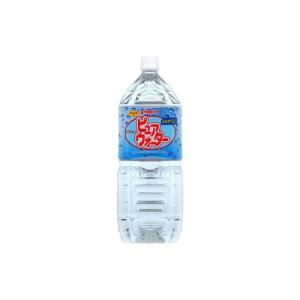 安心で、自然なおいしさの赤ちゃん用飲料です。0ヶ月からの赤ちゃんのミルク作りに安心して使えます。ミネ...