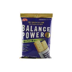 ハマダ バランスパワー(袋) ブルーベリー 1...の関連商品6