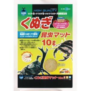 クヌギ コンチュウマット 10LM-200※取...の関連商品1