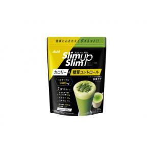 スリムアップスリム 酵素+スーパーフード 抹茶...の関連商品4