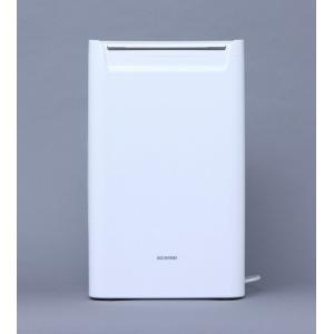 アイリスオーヤマ 衣類乾燥除湿機(コンプレッサ...の関連商品8