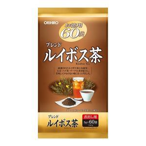 オリヒロ ブレンド ルイボス茶 180g|ladydrugheartshop