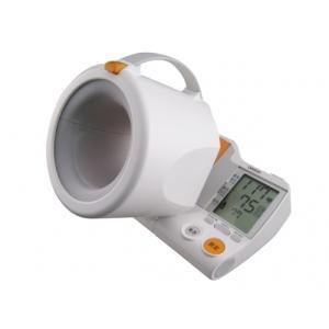 オムロン  デジタル自動血圧計 スポットアーム  HEM-1000 ladydrugheartshop