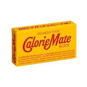 カロリーメイト チョコレート味 2本※取り寄せ商品(注文確定後6-20日頂きます) 返品不可